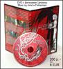 DVD с двумя фильмами Цитрины